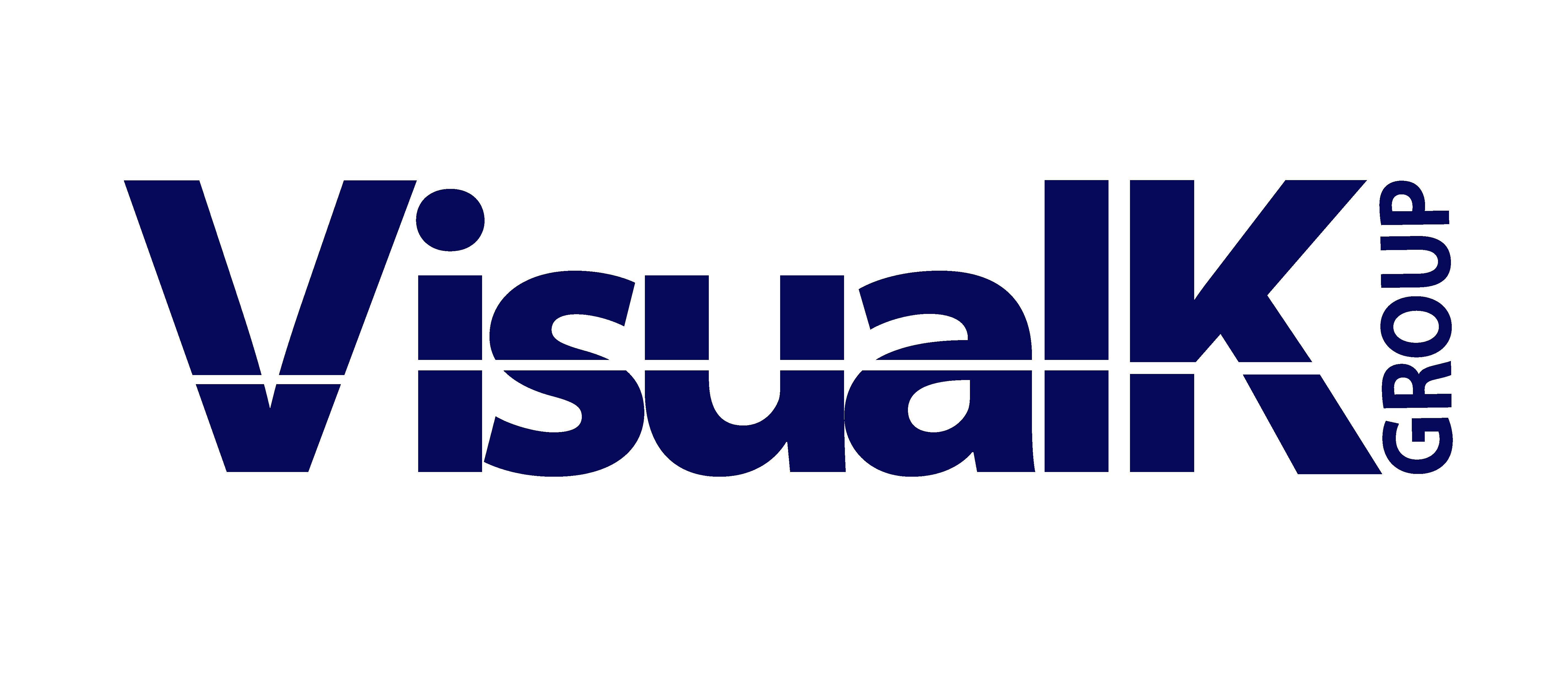 Visual K